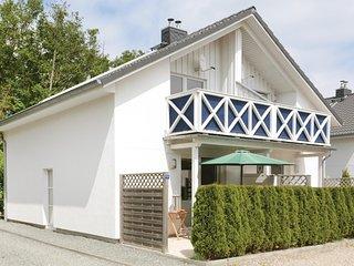 Haus Seeadler 1