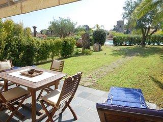 Villa tres Jolie - Residence con piscina