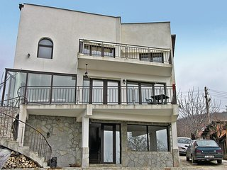 Stunning home in Nessebar w/ 3 Bedrooms