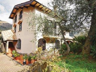 Casa Azalea
