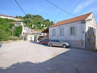 House Marija (53771-K1)
