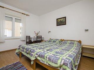 Apartments Senka (22311-A3)