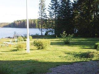 Beautiful home in Gårdsjö w/ 2 Bedrooms