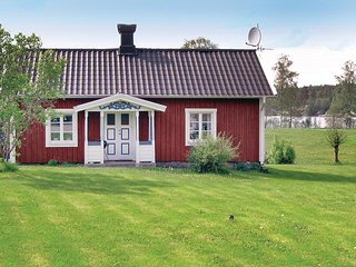 Beautiful home in Ambjörnarp w/ 0 Bedrooms (S07125)