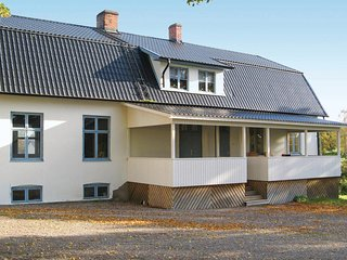 Stunning home in Tidaholm w/ 2 Bedrooms (S07345)