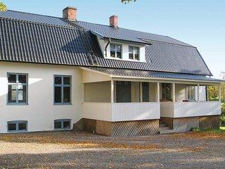 Stunning home in Tidaholm w/ 2 Bedrooms