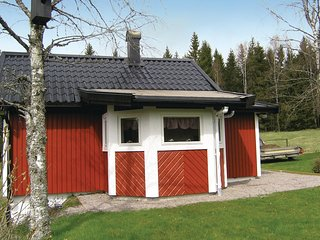 Awesome home in Östra Frölunda w/ 0 Bedrooms