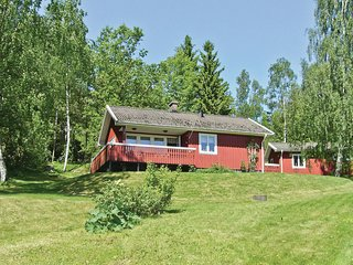 Beautiful home in Munkedal w/ 2 Bedrooms
