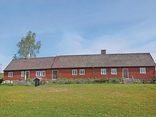 Amazing home in Brösarp w/ 3 Bedrooms