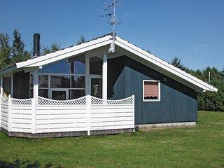 Nice home in Rødby w/ 3 Bedrooms (K10665)
