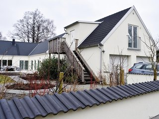 Stunning home in Trelleborg w/ WiFi and 1 Bedrooms (S11217)
