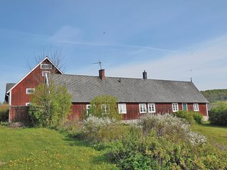 Beautiful home in Brösarp w/ 3 Bedrooms