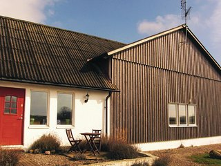 Nice home in Trelleborg w/ 1 Bedrooms