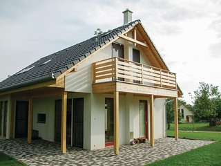 Beautiful home in Szólád w/ WiFi and 3 Bedrooms