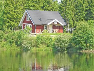 Sweden holiday rentals in West Coast, Langaryd
