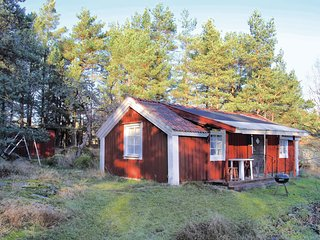 Awesome home in Ronneby w/ 0 Bedrooms
