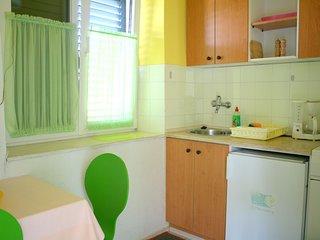 Apartments Ane (50171-A3)
