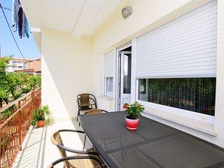 Apartment Anica (36381-A1)