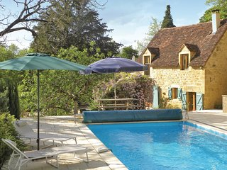 Prachtig omgebouwde schuur met zwembad
