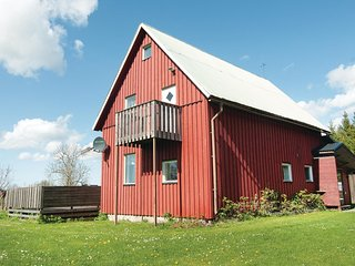 Sweden holiday rental in Gotland, Dalhem