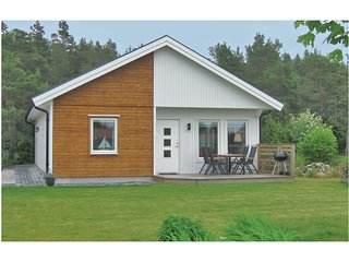 Sweden holiday rental in Gotland, Vibble