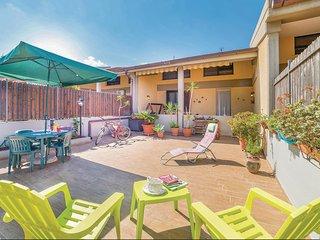 Villa Acquaviva (ISS625)