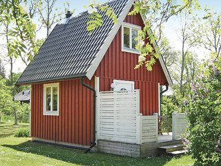 Awesome home in Visby w/ 0 Bedrooms