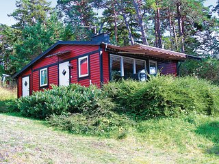Sweden holiday rental in Gotland, Gnisvard