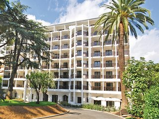 Nice home in Cannes w/ WiFi and 0 Bedrooms