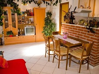 Apartment Miho (52181-A1)