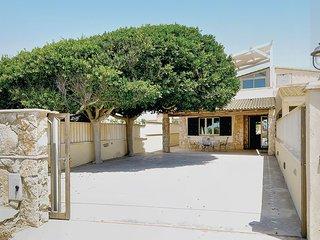 Casa Ibiscus