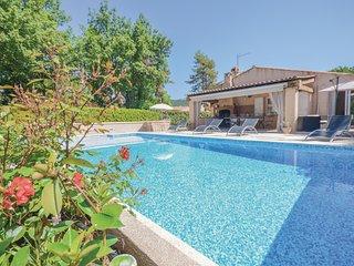 Villa Amelie (FCA335)