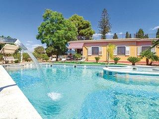 Vakantiehuis met een privézwembad dat u zal bekoren.