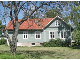 Amazing home in Havdhem w/ 2 Bedrooms (S42300)