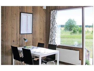 Amazing home in Klintehamn w/ 0 Bedrooms