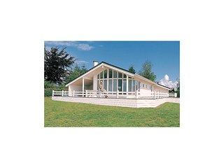 Amazing home in Hejls w/ Sauna and 3 Bedrooms