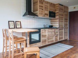 Beautiful home in Fårösund w/ 0 Bedrooms (S42513)