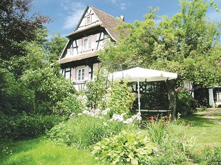 Nice home in Birlenbach w/ WiFi and 2 Bedrooms