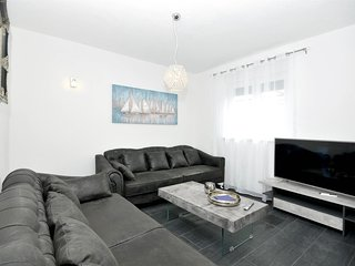 Apartment Porto (48891-A1)