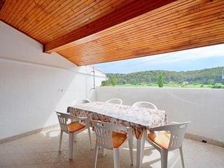 Apartments Marija (68651-A2)