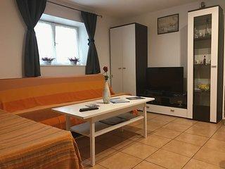 Apartment Artorius (36951-A1)
