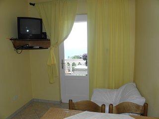 Apartments Željko (65451-A3)