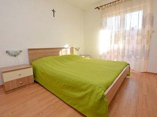 Apartments Marija (60091-A2)