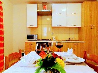 Apartments IVAN (53213-A1)