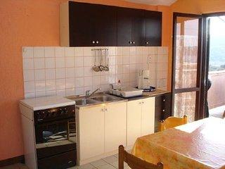 Apartments Viktorija (63511-A1)