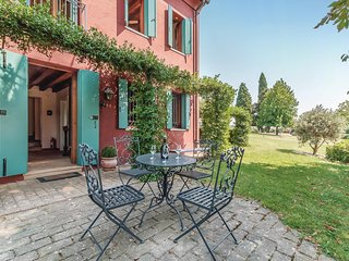 Country House Antica Vigna (IVC247)