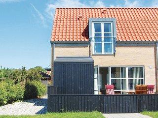 Nice home in Tranekær w/ 2 Bedrooms (G10287)