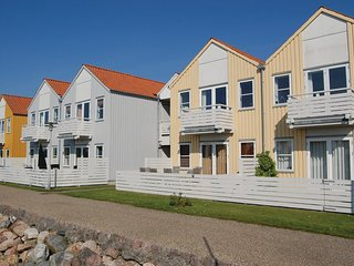 Stunning home in Rudkøbing w/ WiFi and 2 Bedrooms (G10305)