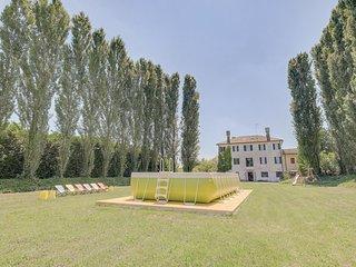 Villa Regis 1842