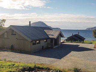 Rønnestad hytte Røvreiten (N27023)